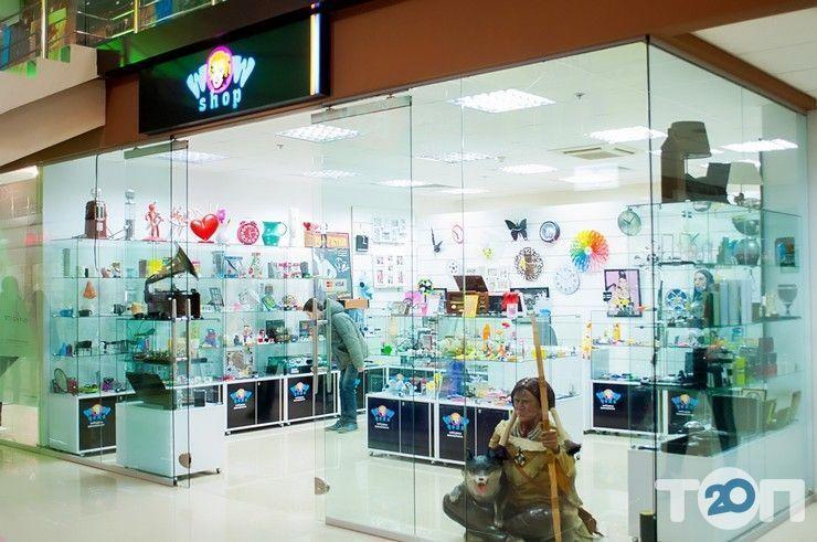 WOW-SHOP, магазин подарков - фото 10