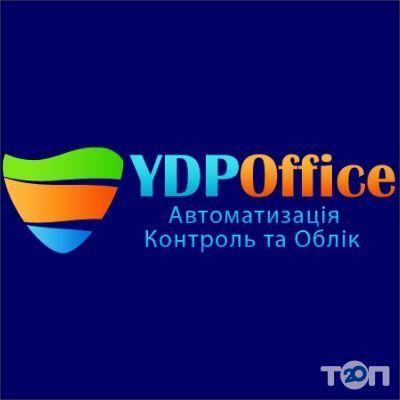 YDP Office, разработка сайтов - фото 20