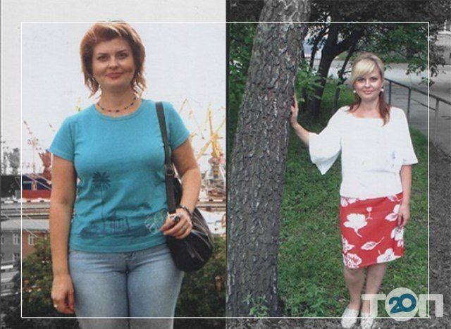 Юрсана, клуб здорового способа жизни - фото 2
