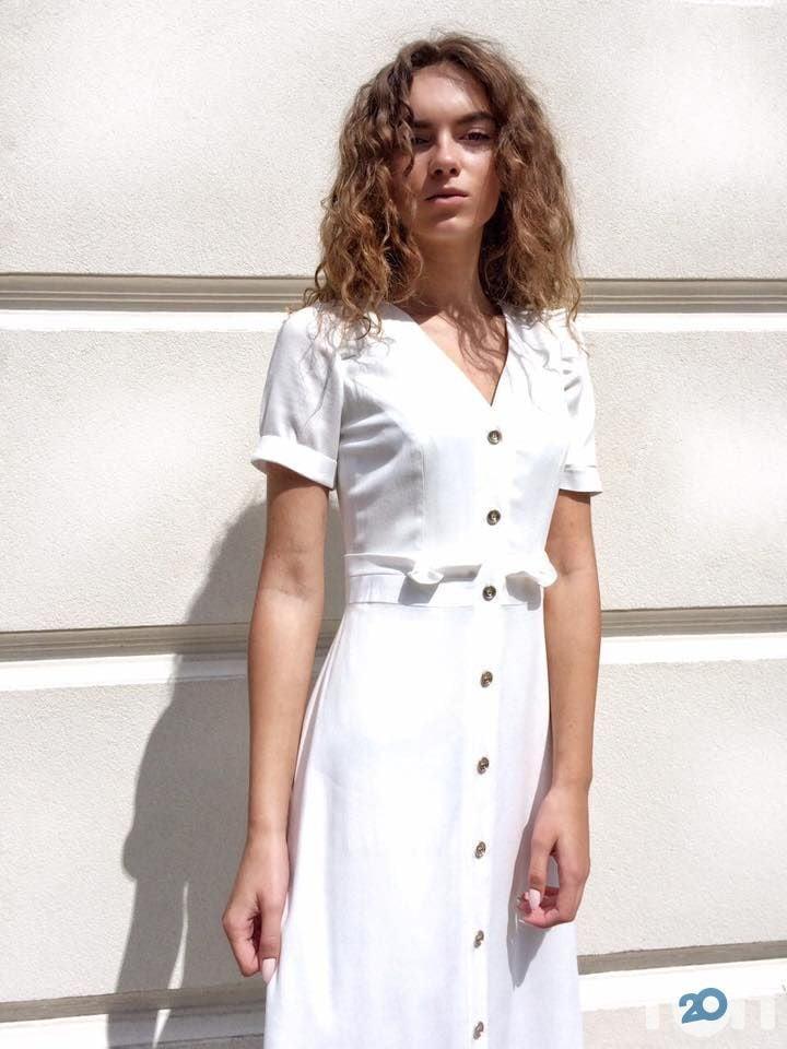 Znana.ua, магазин одежды - фото 4