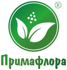 Примафлора, торговая марка - фото 1
