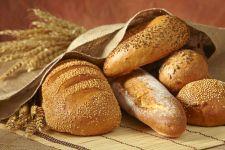 Домашний хлеб, торговая марка - фото 1