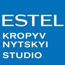 ESTEL Kropyvnytskyi Studio, школа парикмахеров; салон красоты «Color Studio» - фото 1