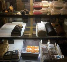 Рудь, кафе-магазин - фото 1