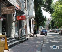 Міс, магазин женской одежды - фото 1