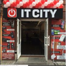 IT-City, мобильные телефоны и аксессуары - фото 1