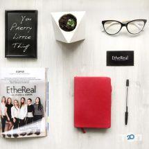 EtheReal, студия маникюра - фото 1