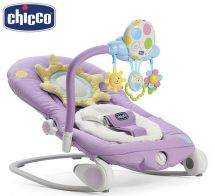 Chicco, магазин детских товаров - фото 1