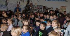 АИСТ, семейная частная школа и детский сад - фото 1