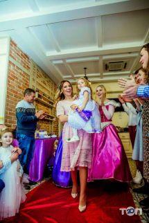 Aladdin, организация праздников, прокат карнавальных костюмов - фото 5