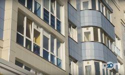 Алекс-Р, агентство недвижимости - фото 1