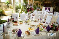 Анетт, агенство свадебных услуг - фото 1