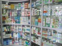 Инкопмарк Медсервис, аптеки - фото 1