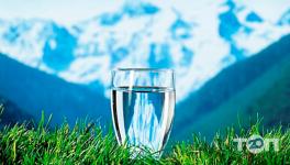 Арктика кристалл, доставка воды - фото 2