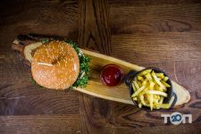 Beef Eater, art-pub - фото 41