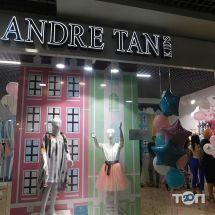 A.Tan Kids, магазин детской одежды - фото 1