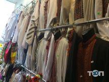 Бабушкин сундук, магазин - фото 1