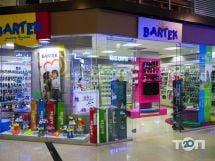 Bartek, магазин детской обуви - фото 3