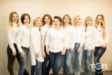 Beautycom, центр красоты и здоровья - фото 1