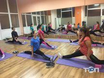 BodyFit, фитнес центр - фото 1