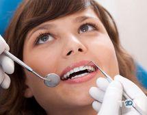 Допомога, Стоматология - фото 1