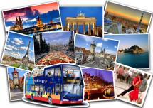 Формула отдыха, туристическое агентство - фото 1