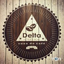 Delta coffee, кофейня - фото 1
