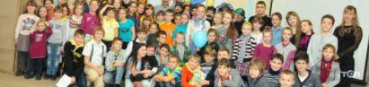 Детская театральная школа - фото 1