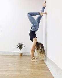 DWM, танцевальная студия - фото 1