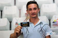 EDOR, ассистент онлайн-покупок и продаж - фото 1