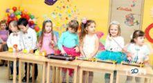 Эко-клуб «Планета детства», школа раннего развития, семейный клуб, творческие студии - фото 1
