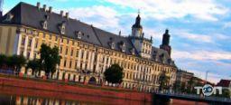 EuroStudent, высшее образование в Польше - фото 1