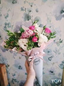Evergreen, магазин цветов - фото 1