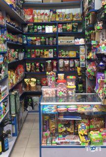 EvroFood, продукты с Европы - фото 1