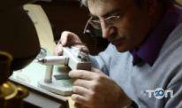Fashion Watches, продажа и ремонт часов - фото 1