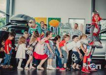 Фаворит Авто Винница, дилер Renault - фото 3