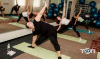 Fit-Life, фитнес клуб - фото 5