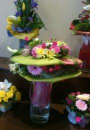 Flori Decor, студия флористики и декора - фото 1