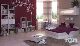 ФЛП Фарина В.П., продажа мебельной продукции - фото 1