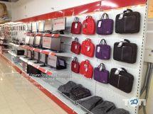 Фокстрот, магазин бытовой техники - фото 1
