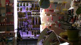Глобус, строительный магазин - фото 1