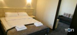 Avalon Palace, гостинично-ресторанный комплекс - фото 1