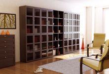 Современный дизай плюс, изготовление мебели - фото 1