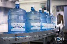 IDS Aqua Service - фото 1