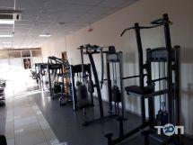 Импульс. фитнес-клуб - фото 1