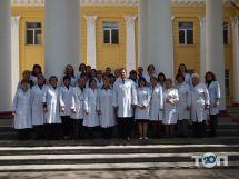 Институт глазных болезней и тканевой терапии им. В.П. Филатова НАМН Украины - фото 1