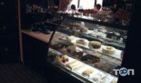 Эклер, кафе-бутик - фото 5