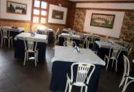 Мимино, ресторация - фото 2