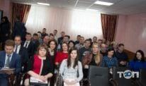 Киевский районный суд - фото 1