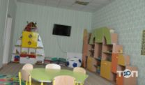 KinderTown, центр гармоничного развития детей - фото 1